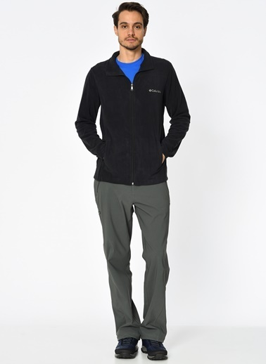 Polar Sweatshirt-Columbia
